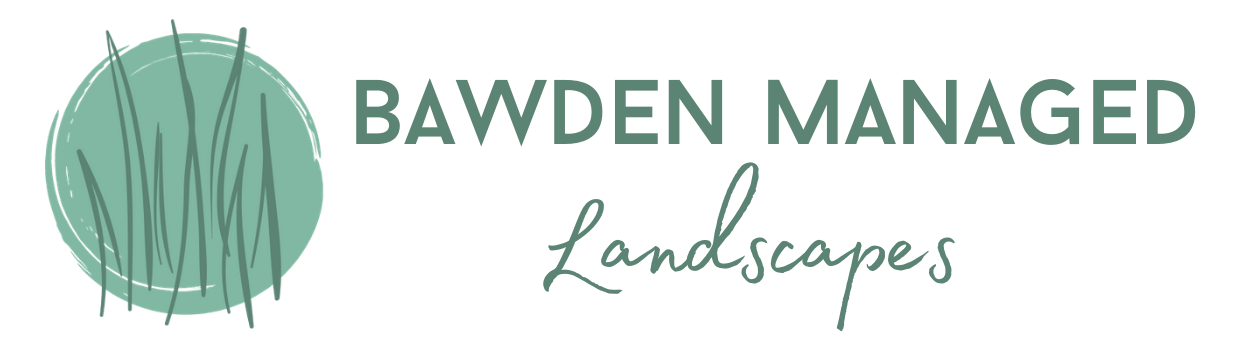 Bawden Contracting Services Ltd